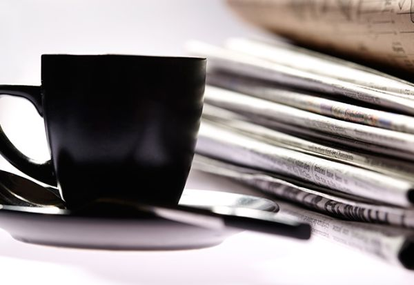 Във вестниците: Обвинения срещу Марешки, протест на медици, употреба на плацентата