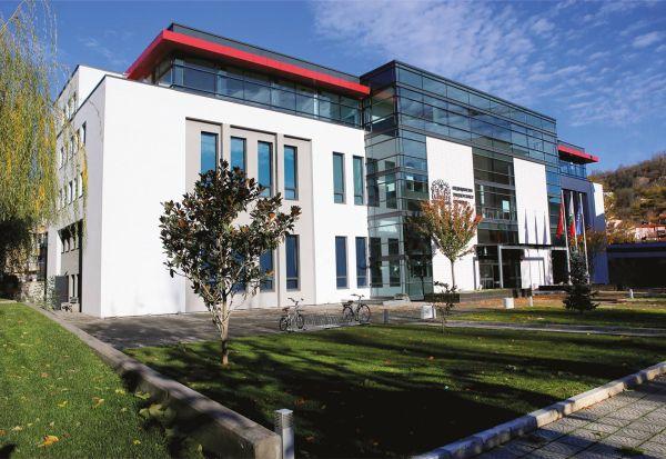 Изграждат Педагогическа академия в Медицински университет-Пловдив