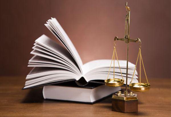 Двама колеги на Веселин Марешки с обвинение по случая с изнудване на аптекари
