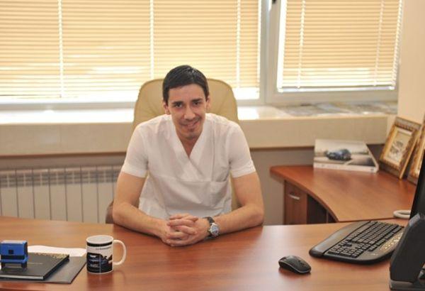 Между 2 и 3% от българите боледуват от псориазис