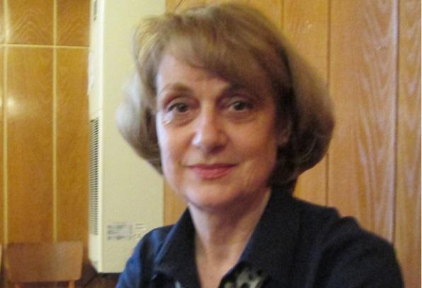 Пациентски организации поискаха оставката на директора на Фонда за асистирана репродукция