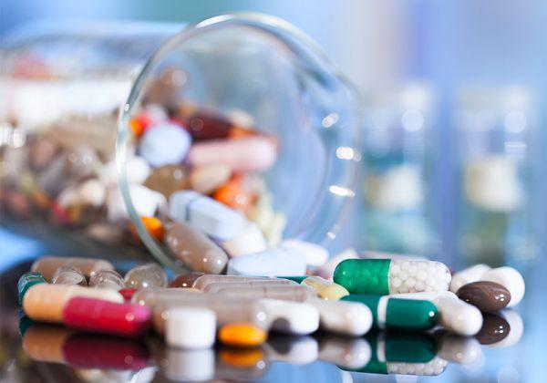 """НЗОК """"бетонира"""" преразхода за лекарства"""