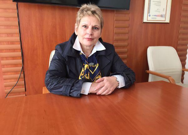 Кандидат-студентите в МУ-Пловдив са с 30% повече от миналата година