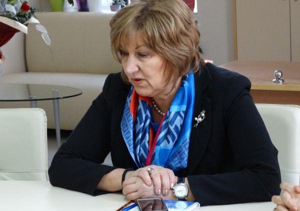 Тестът за проф. Плочев ще са клиничните пътеки
