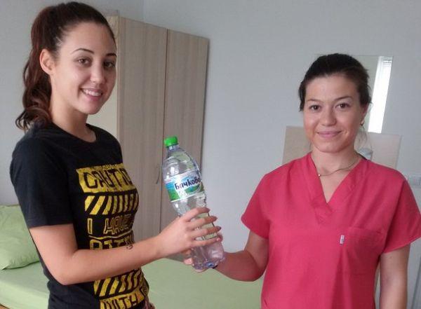 "Болниците от групата на ""Булфарма"" със социална инициатива през летните месеци"