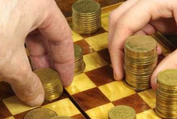 """Големият резерв"" на НЗОК присвоен заради лошо финансово управление"