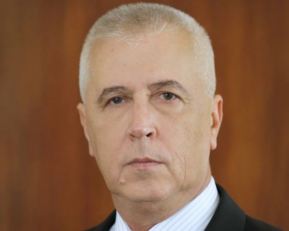 МЗ си постави за цел премахване на лимитите