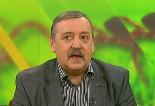 Двама болни от бруцелоза са установени в Сливенско