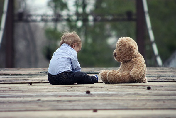 МЗ предлага решение на проблема с медицинските изделия във фонда за лечение на деца