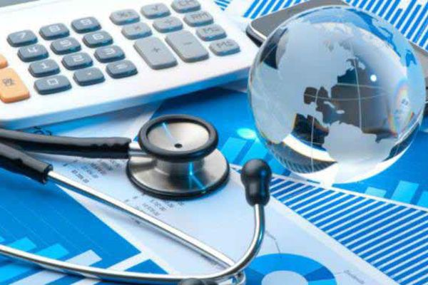 На дъното в ЕС сме по разходи за здравеопазване на глава от населението