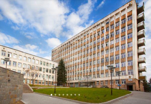 Смолянската болница се сдобива с последно поколение ангиограф