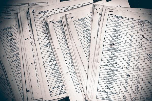 Разкриха схема за фалшиви здравни документи