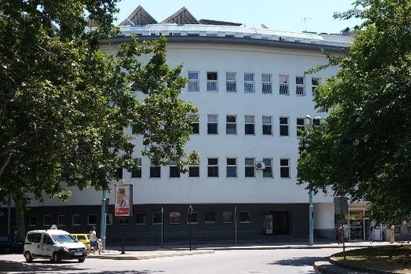 """Пловдивските болници """"Св. Панталеймон"""" и """"Св. Мина"""" вече официално са една структура"""