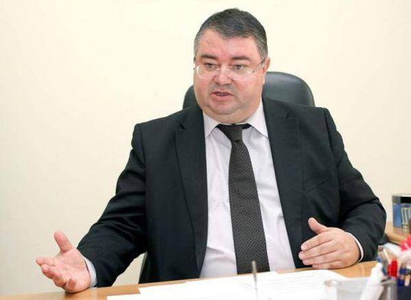 Единственият кандидат за шеф на НОИ закономерно оглави институцията