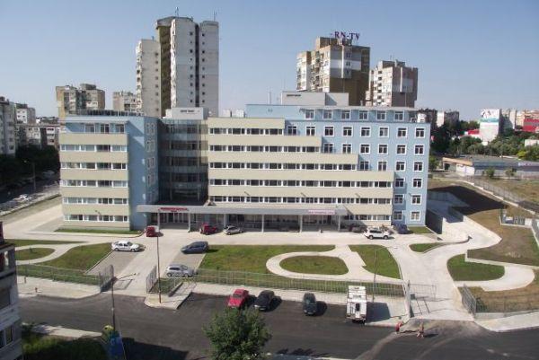 Община Бургас продаде Медицински център 3 на