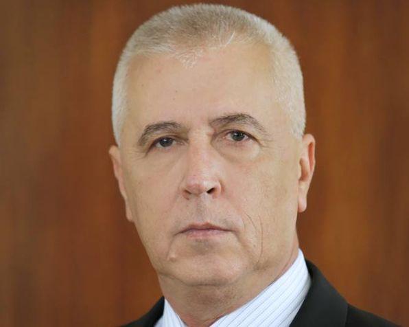 Убождане на деня: Проф. Николай Петров