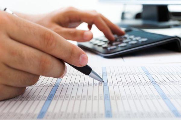 Касата проверява правилни ли са бюджетите на болниците