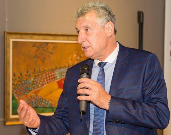 Д-р Юлиян Йорданов: Ниските заплати компенсират дефицита на средства в системата