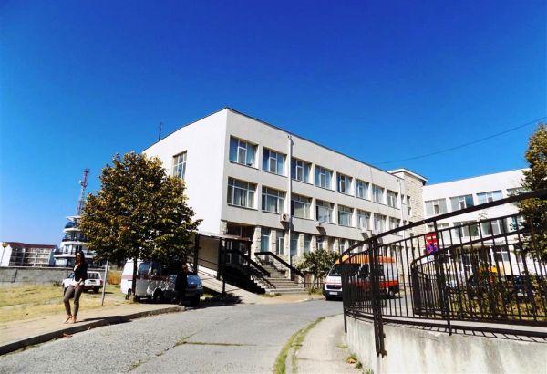 Основната причина за краха на болницата в Поморие са лимитите