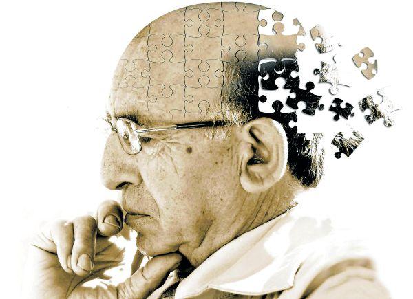 Форум по проблемите на болестта на Алцхаймер се провежда в четвъртък