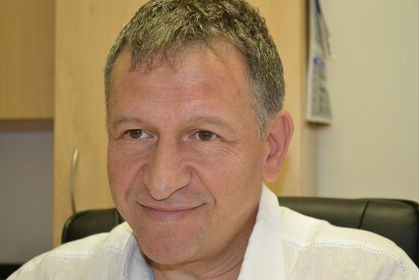 Д-р Стойчо Кацаров: Здравната карта блокираше развитието на системата