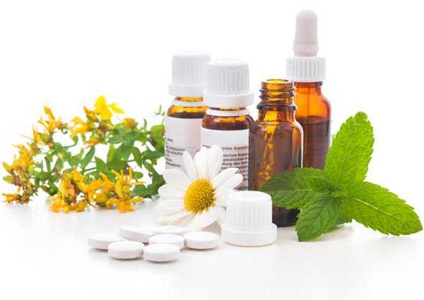 Проф. Людмил Пейчев: Контролът над хомеопатията у нас е сериозен, но не може да хване нелегалното производство