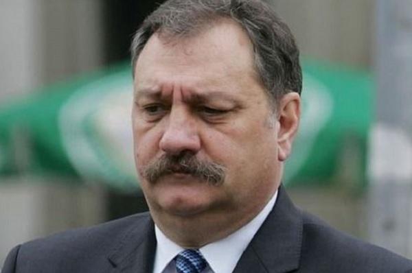 Почина бившият здравен министър д-р Евгений Желев