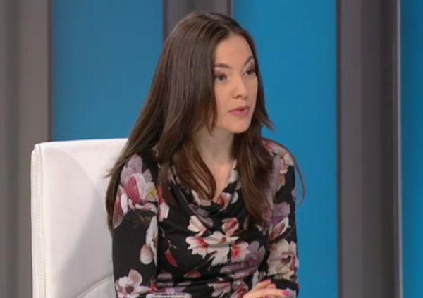 Адв. Мария Шаркова: Лошата комуникация е сред основните проблеми, водещи до дела срещу лекари