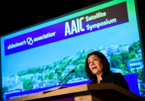47 млн. са болните от Алцхаймер в света, без адекватни мерки прогнозират утрояване до 2050 г.