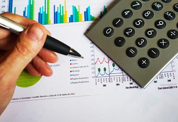 Отделяне на бюджета на касата от консолидирания държавен бюджет иска БЛС