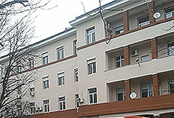 Медици от Димитровградската болница излязоха на протест