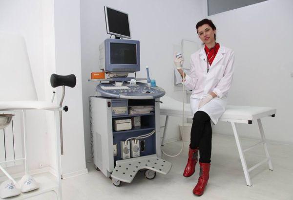 Върнах се в България, за да уча медицина, но ще специализирам дерматоалергология в Италия