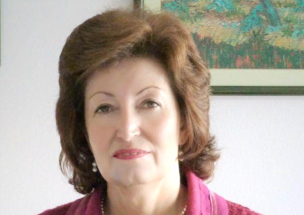 Милка Василева: Надявам се следващият министър да продължи програмата на проф. Петров
