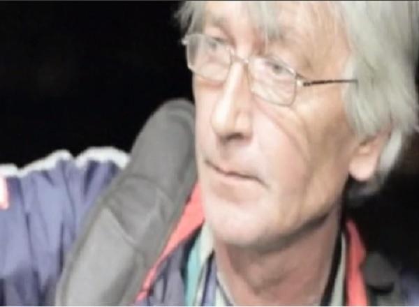 Почина д-р Красимир Йорданов от филма