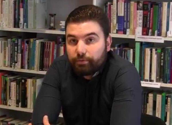 Аркади Шарков: Ананиев извършва внимателни реформи, така че да няма проблеми в системата