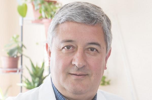 Д-р Методи Янков: Важно е дали бъдещият министър ще формира политики