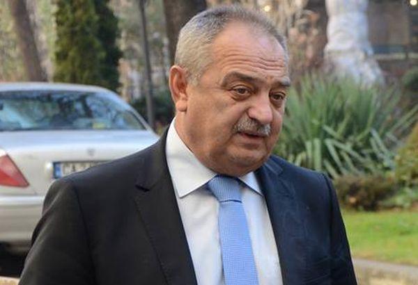 Д-р Грозев: Кирил Ананиев е спокоен и диалогичен, надявам се да намерим общ език