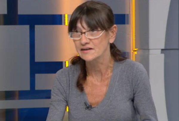 Д-р Боряна Холевич: Реформата в ТЕЛК носи риск от отнемане пенсиите на работещите хора с увреждания
