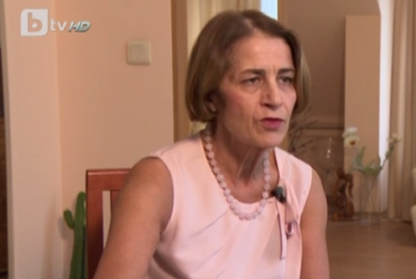 Задържана в Босилеград лекарка: Събраха ни документите като на престъпници