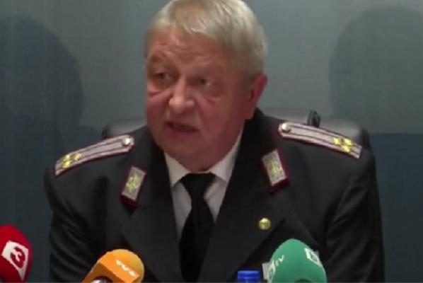 Няма престъпление от проф. Петров, но наблюдаващият прокурор е допуснал редица нарушения