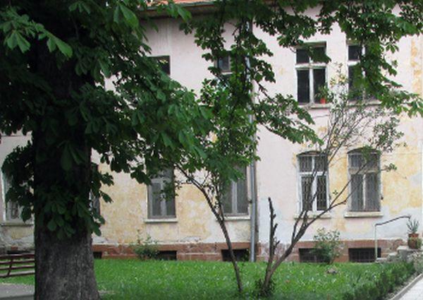 Търси се управител на областната белодробната болница в София