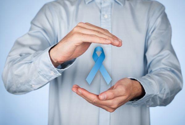 Ракът на простатата е най-честото злокачествено образувание при мъжете