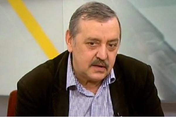 Проф. Кантарджиев: Без антибиотици продължителността на живота ще намалее с 15 години