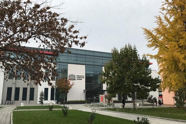 МУ-Пловдив призова за разумна употреба на антибиотиците