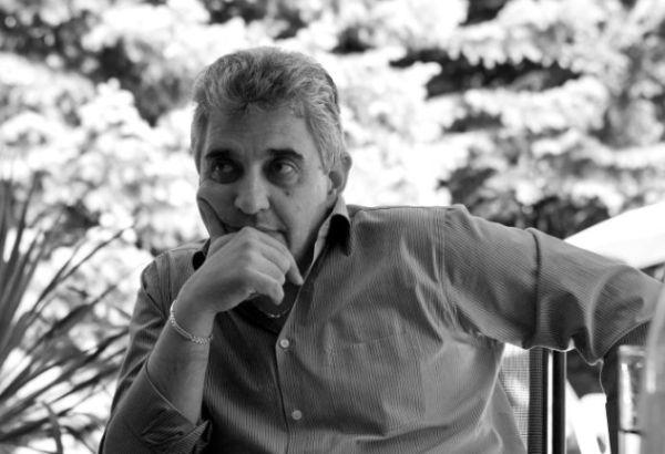 Проф. Георги Байчев: Вярата, надеждата и любовта на близките са най-големите помощници в онкологията