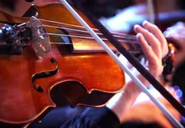Класически концерт в рамките на кампанията за борба с рака на простатата