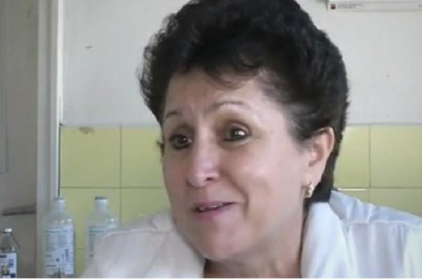 Лекарите от катастрофата при Микре: Медицината е призвание