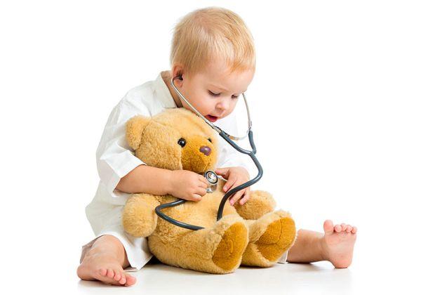 Димитровград може да подпомага финансово лечението на деца от общината