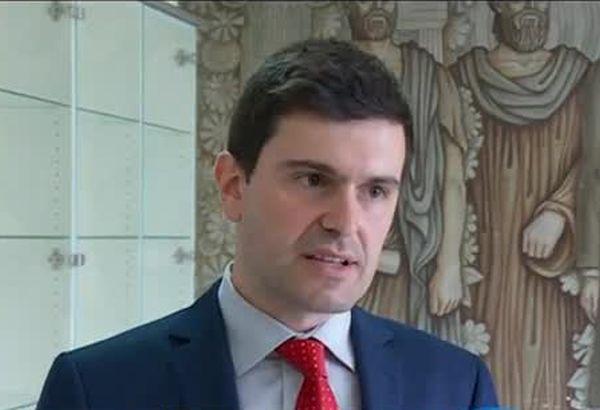 Д-р Николай Янев: Трябва да спрем да финансираме с милиарди чуждите здравни системи