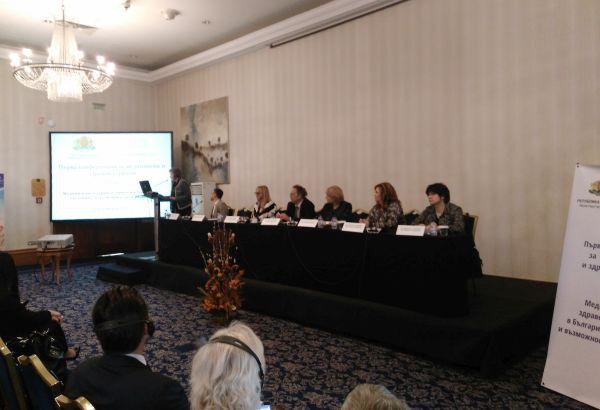Експерти: Липсата на кадри е главният проблем в медицинския и здравен туризъм